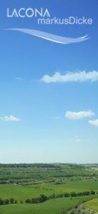 Lacona Landscape